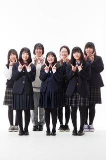 2020.3.11松田カメラマン写真_201018.jpg