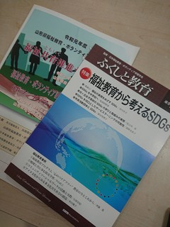 DSC_2139_copy_1516x2021.JPG