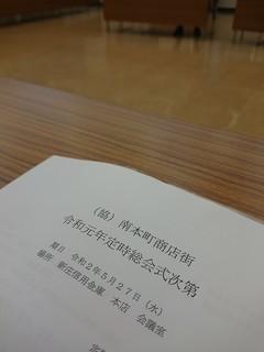 DSC_2403_copy_1516x2021.jpg
